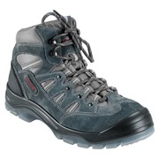 Pair of safety shoes Lavana - size 39