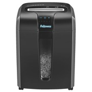Papierversnipperaar Fellowes Powershred 73 CI - snijdt in snippers