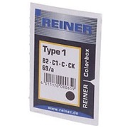 Reiner Colorbox type 1 (2 pcs)