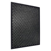Philips NanoProtect FY3432 - filter