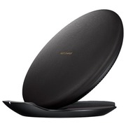 Samsung Fast Charge Wireless Charging Convertible EP-PG950 - draadloze oplaadstandaard