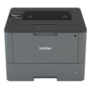 Monochroom laserprinter Brother HL-L5000D