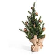 Artificial pinetree Angel - 45 cm