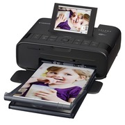Canon SELPHY CP1300 - printer - color - dye sublimation