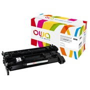 Toner Armor Owa compatible HP 26X - CF226X black for laser printer