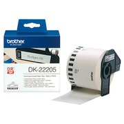 Rol Brother DK-22205 62 mm breedte