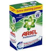 Ariel Professional Washing Powder - 90 washes