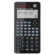 EN_HP CALCULATRICE SCIENT 300S+