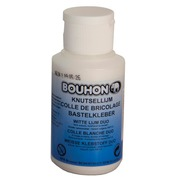 EN_COLLE BRICO BOUHON FL 100ML