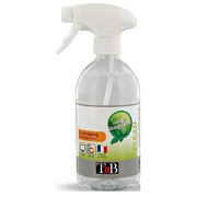 Environment Friendly Cleaner for LCD or Plasma Screens 500 ML