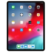 Apple 12.9-inch iPad Pro Wi-Fi + Cellular - 3rd generation - tablet - 64 GB - 12.9