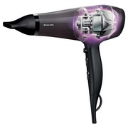 Philips DryCare Pro BHD177 - haardroger