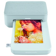 Printer HP Sprocket Studio