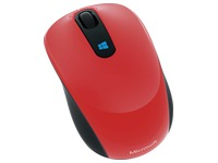 Wireless mouse Microsoft Sculpt Mobile