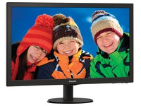 Philips V-line 273V5LHAB - LED-monitor - Full HD (1080p) - 27
