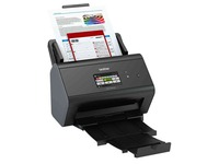 Brother ADS-2800W - documentscanner (ADS2800WUX1)