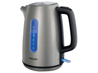 Philips Viva Collection HD9357 - waterkoker - roestvrij staal (HD9357/10)