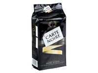 Molded coffee with balanced aroma Carte Noire - Pack of 250 g