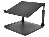 Kensington SmartFit Laptop Riser notebookstandaard