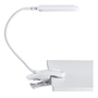 LED-lamp Mikka met klem